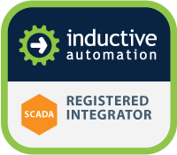 www.inductiveautomation.com